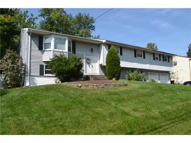 27 Norton Road, East Brunswick, NJ 08816 (MLS #1803399) :: The Dekanski Home Selling Team