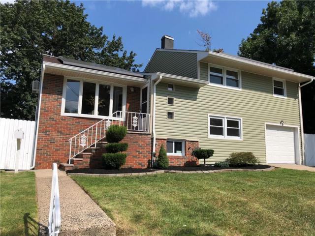 80 Tracy Drive, Fords, NJ 08863 (#1904446) :: Group BK