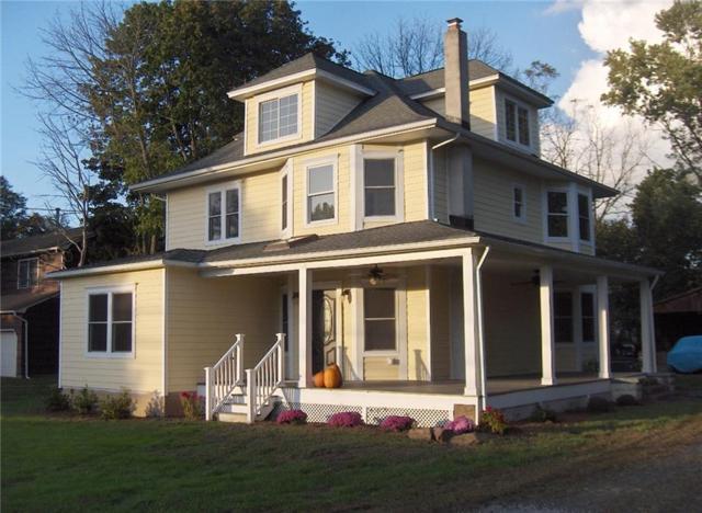 232 Georges Road, South Brunswick, NJ 08810 (MLS #1922561) :: REMAX Platinum