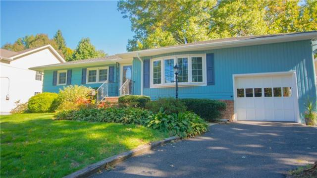 62 Hollywood Avenue, Metuchen, NJ 08840 (MLS #1926303) :: REMAX Platinum