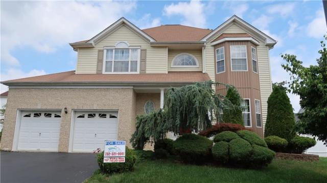 18 Redwick Way, South River, NJ 08882 (#2000263) :: The Force Group, Keller Williams Realty East Monmouth