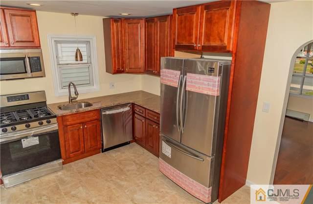 388 Division Street, Sayreville, NJ 08879 (MLS #2005388) :: REMAX Platinum