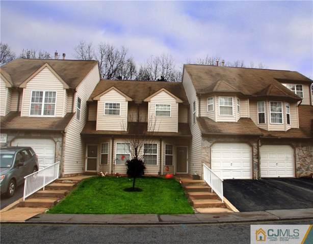 2302 Grassy Hollow Drive, Toms River, NJ 08755 (MLS #2008622) :: RE/MAX Platinum