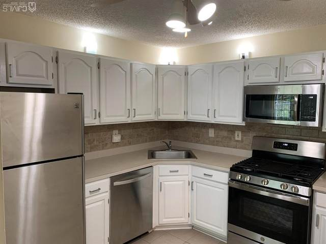 25 Brighton Way, North Brunswick, NJ 08902 (MLS #2016694) :: Kiliszek Real Estate Experts