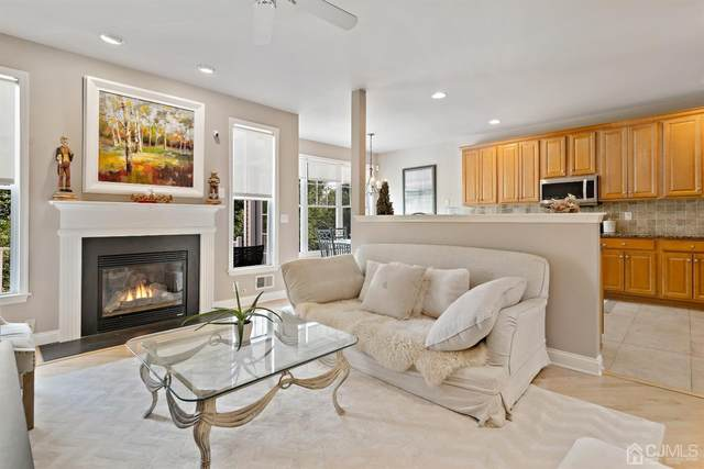 7 S Shore Drive, South Amboy, NJ 08879 (MLS #2100066) :: Provident Legacy Real Estate Services, LLC