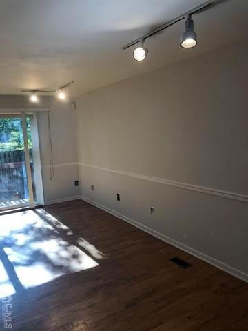 6 Essex Street, Belleville, NJ 07109 (MLS #2101583) :: William Hagan Group