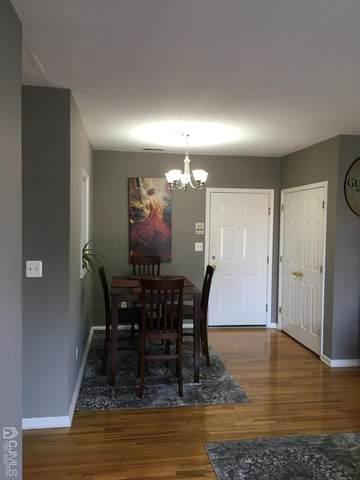 400 North Avenue #16, Dunellen, NJ 08812 (MLS #2104948) :: Kiliszek Real Estate Experts