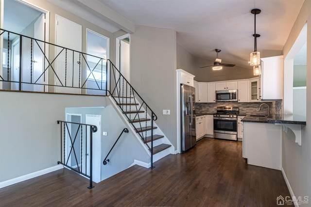 41 Arden Street, Franklin, NJ 08873 (MLS #2115687R) :: RE/MAX Platinum