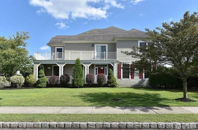 1 NE Reese Court NE, South Amboy, NJ 08879 (#2201618R) :: Rowack Real Estate Team