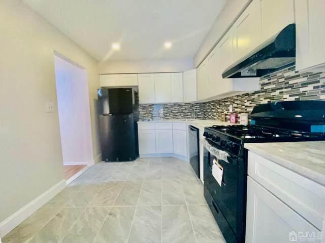 3004 Madaline Drive, Avenel, NJ 07001 (#2202043R) :: Rowack Real Estate Team