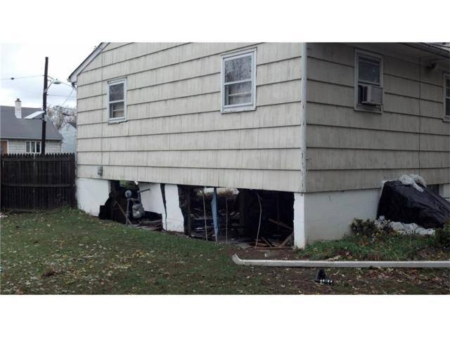 522 Vesper Avenue, Woodbridge Proper, NJ 07095 (MLS #1623654) :: The Dekanski Home Selling Team