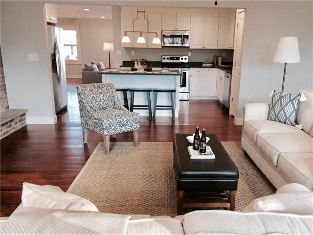107 Monmouth Road, Monroe, NJ 08831 (MLS #1709105) :: The Dekanski Home Selling Team
