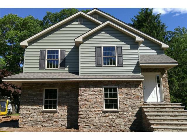 1777 W 4th Street, Piscataway, NJ 08854 (MLS #1714666) :: The Dekanski Home Selling Team