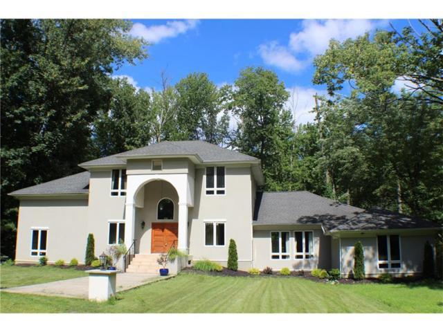 111 Major Road, South Brunswick, NJ 08852 (MLS #1716006) :: The Dekanski Home Selling Team