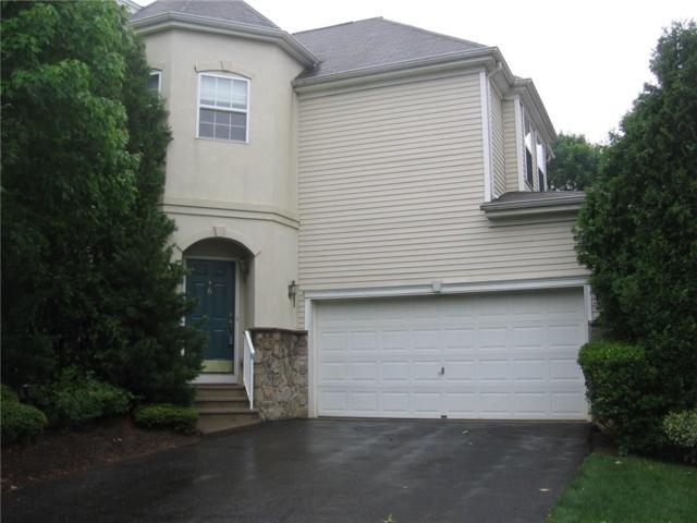 6 Krzynowek Court, Sayreville, NJ 08872 (MLS #1717869) :: The Dekanski Home Selling Team
