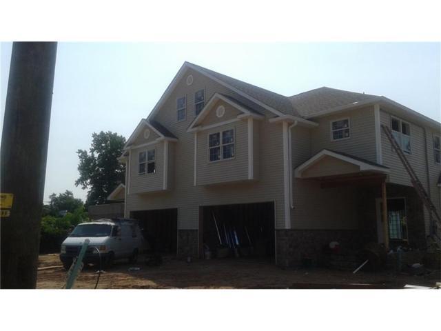 South Plainfield, NJ 07080 :: The Dekanski Home Selling Team