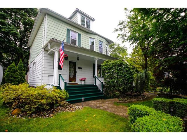 16 Peltier Avenue, Metuchen, NJ 08840 (MLS #1719943) :: The Dekanski Home Selling Team