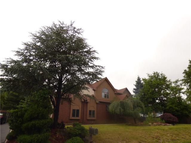 410 Spicer Avenue, South Plainfield, NJ 07080 (MLS #1720260) :: The Dekanski Home Selling Team