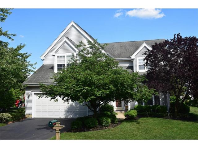 2 Eton Court, Monroe, NJ 08831 (MLS #1720766) :: The Dekanski Home Selling Team