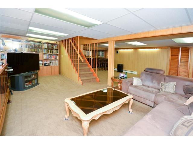 18 Salem Road, East Brunswick, NJ 08816 (MLS #1800393) :: The Dekanski Home Selling Team