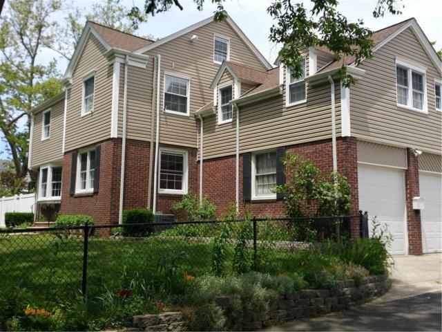 94 Rector Street, Perth Amboy, NJ 08840 (MLS #1913785) :: REMAX Platinum