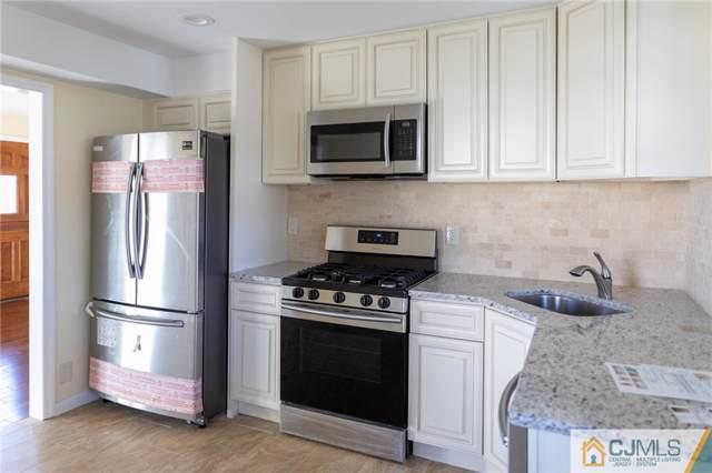 232 Armstrong Street, Sayreville, NJ 08879 (MLS #2007287) :: REMAX Platinum