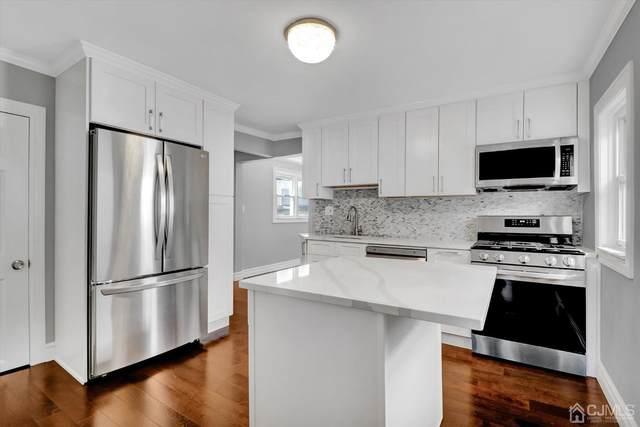 3 Keegan Place, Sayreville, NJ 08872 (#2203988R) :: Rowack Real Estate Team