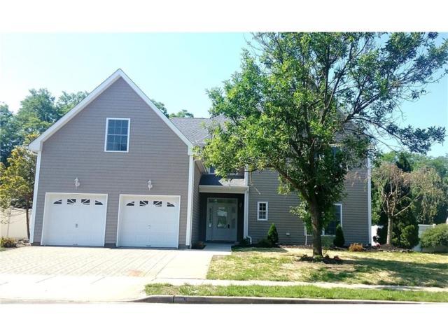 64 Canal Street, Sayreville, NJ 08872 (MLS #1716111) :: The Dekanski Home Selling Team