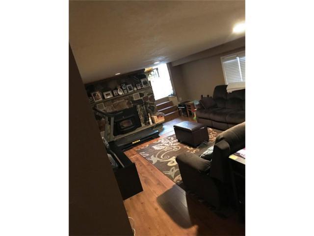 77 Edgar Road, Old Bridge, NJ 07747 (MLS #1719092) :: The Dekanski Home Selling Team