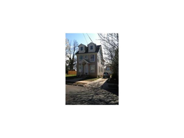 22 Baldwin Street, New Brunswick, NJ 08901 (MLS #211617) :: The Dekanski Home Selling Team