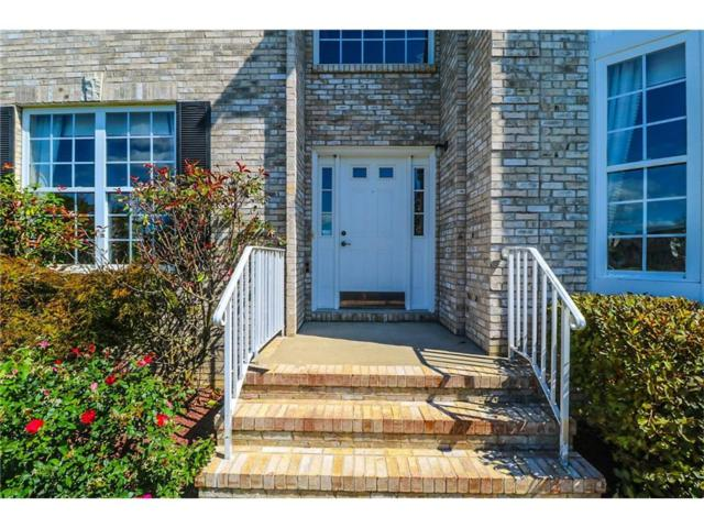 28 Avenue K, Monroe, NJ 08831 (MLS #1701779) :: The Dekanski Home Selling Team