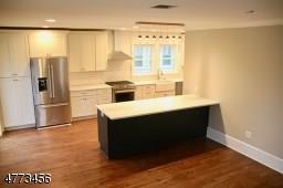223 S Scotch Plains Avenue, Westfield, NJ 07090 (#1818688) :: Daunno Realty Services, LLC