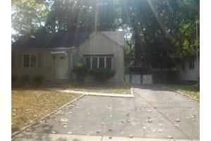 958 Maltby Avenue, Plainfield, NJ 07063 (#1821712) :: Group BK