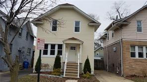 555 E Maple Avenue, Woodbridge Proper, NJ 07095 (MLS #1824809) :: The Dekanski Home Selling Team