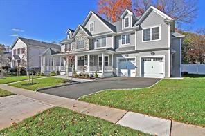 1636 Frank Street, Scotch Plains, NJ 07076 (#1825898) :: Daunno Realty Services, LLC