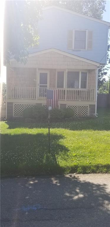 15 Peyser Street, Woodbridge Proper, NJ 07095 (MLS #1827690) :: The Dekanski Home Selling Team