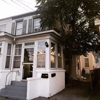 252 2nd Street, South Amboy, NJ 08879 (MLS #1827975) :: The Dekanski Home Selling Team