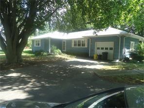 19 S Mill Road, West Windsor, NJ 08550 (#1828206) :: Group BK