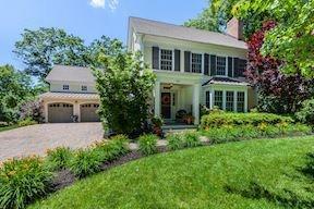 103 N Main Street, Cranbury, NJ 08512 (#1900424) :: Daunno Realty Services, LLC