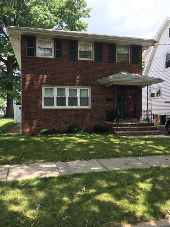 1013 Frank Street, Roselle, NJ 07203 (#1901955) :: Group BK
