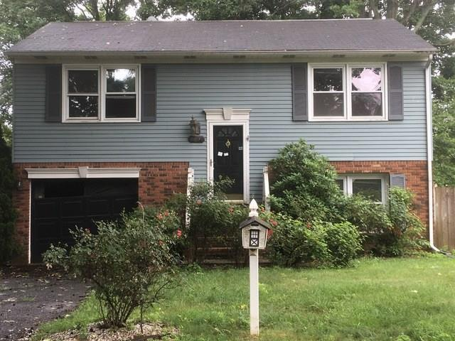 1444 Dogwood Drive, Piscataway, NJ 08854 (#1902427) :: Group BK