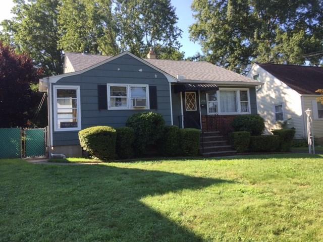 704 E 7th Street, Plainfield, NJ 07062 (#1903060) :: Group BK