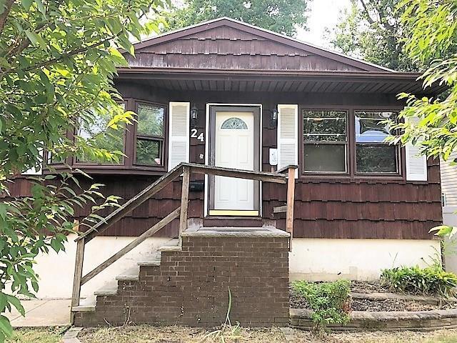24 Raritan Boulevard, Old Bridge, NJ 07735 (MLS #1903504) :: Vendrell Home Selling Team