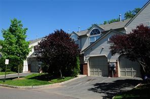 910 Thomas Avenue, North Brunswick, NJ 08902 (MLS #1903906) :: Vendrell Home Selling Team