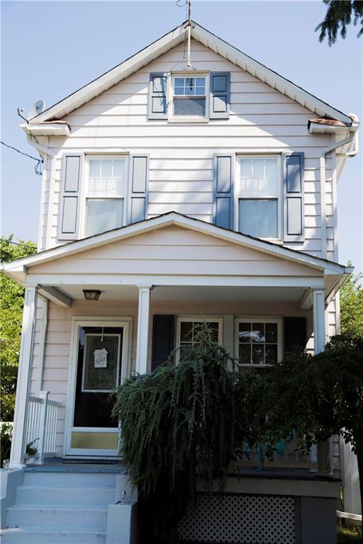 11 Cleremont Avenue, North Brunswick, NJ 08902 (MLS #1903978) :: Vendrell Home Selling Team