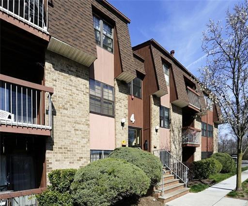 40A Powderhorn Court #40, Woodbridge Proper, NJ 07095 (MLS #1904148) :: Vendrell Home Selling Team