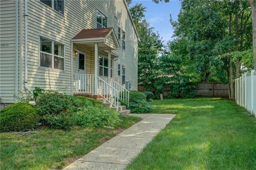 354 Keswick Drive, Piscataway, NJ 08854 (MLS #1904189) :: Vendrell Home Selling Team