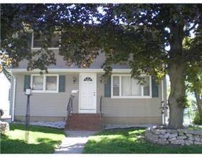 55 Silver Lake Avenue, Edison, NJ 08817 (MLS #1904190) :: Vendrell Home Selling Team
