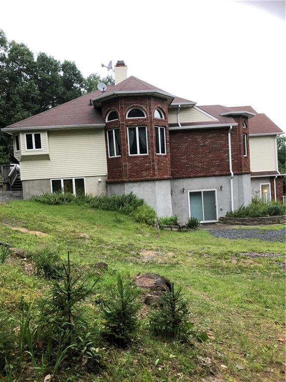 21 Homestead Lane, South Brunswick, NJ 08852 (#1904611) :: Group BK