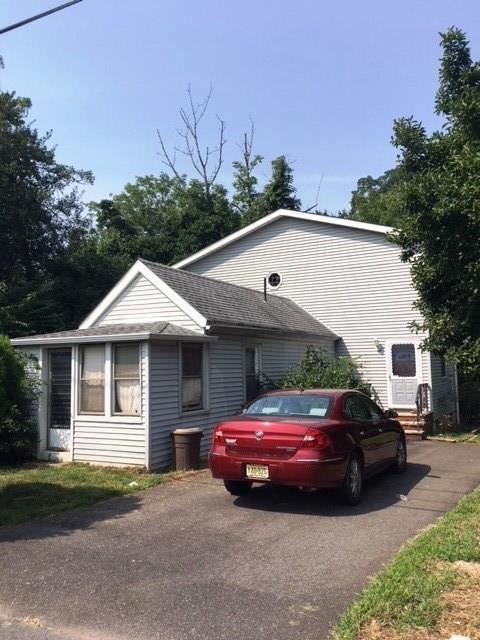 23 Newell Avenue, New Brunswick, NJ 08901 (#1904637) :: Group BK